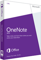 phoenix-software-onenote-2013-download.png