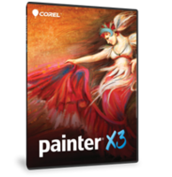 phoenix-software-painter-x3.png