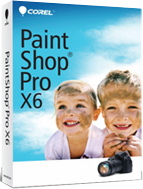 phoenix-software-paintshop-pro-x6.png