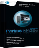 phoenix-software-perfect-image-12-professional.png