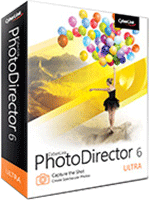 phoenix-software-photodirector-6-ultra.png