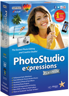 phoenix-software-photostudio-expressions-platinum.png