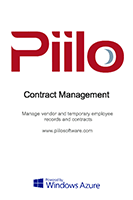 phoenix-software-piilo-contract-management.png