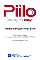 phoenix-software-piilo-hr-premium-professional-suite-30-up-to-30-employees.png