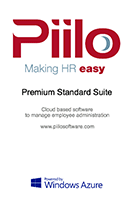 phoenix-software-piilo-hr-premium-standard-suite-30-up-to-30-employees.png