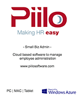 phoenix-software-piilo-hr-small-biz-admin-10-up-to-10-employees.png