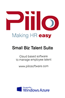 phoenix-software-piilo-hr-small-biz-talent-10-up-to-10-employees.png
