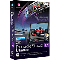 phoenix-software-pinnacle-studio-17-ultimate.png