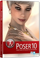 phoenix-software-poser-10.png