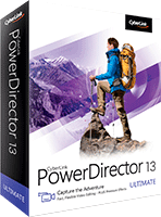 phoenix-software-powerdirector-13-ultimate.png