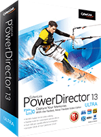 phoenix-software-powerdirector-13-ultra.png