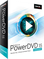 phoenix-software-powerdvd15-standard.png