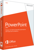 phoenix-software-powerpoint-2013-download.png