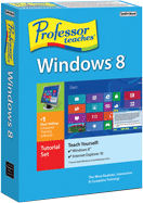 phoenix-software-professor-teaches-windows-8.png