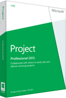 phoenix-software-project-professional-2013-download.png