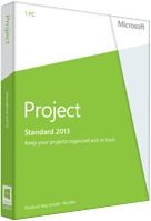 phoenix-software-project-standard-2013-download.png