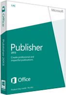 phoenix-software-publisher-2013-download.png