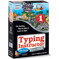 phoenix-software-typing-instructor-for-kids-platinum-mac-5-0.png