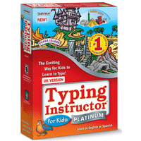 phoenix-software-typing-instructor-for-kids-platinum-windows-5-0.png