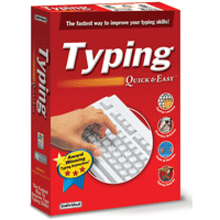 phoenix-software-typing-instructor-platinum-windows-21-0.png