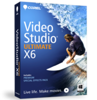 phoenix-software-videostudio-ultimate-x6.png