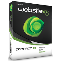 phoenix-software-website-x5-compact-10.png