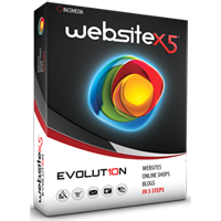 phoenix-software-website-x5-evolution-10.png