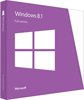 phoenix-software-windows-8-1-download.png