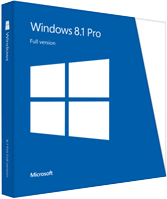 phoenix-software-windows-8-1-pro-download.png