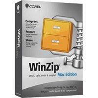phoenix-software-winzip-mac-edition-2.png
