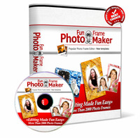 photo-fun-maker-photo-fun-frame-maker-2014-with-triple-bonus-package.jpg