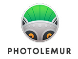 photolemur-photolemur-2-3-1-phoenix-family-license-2checkout-back-to-school-promotion.jpg