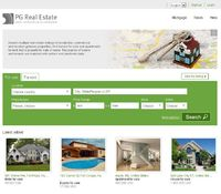 pilotgroup-ltd-pg-real-estate-open-source-package.jpg