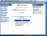 piston-software-midi-converter-for-mac-personal-license.png