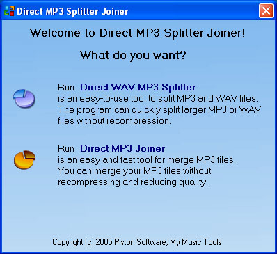 pistonsoft-direct-mp3-splitter-joiner-personal-license-300060802.JPG