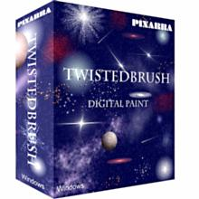 pixarra-twistedbrush-pro-studio-version-21-3253090.jpg