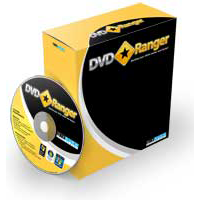 pixbyte-development-sl-dvd-ranger-lifetime-subscription-2412246.png