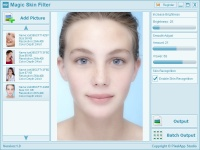 pixelapp-studio-magic-skin-filter.jpg
