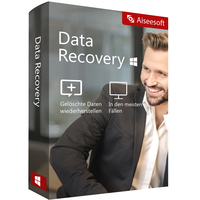 pohlmedia-distribution-aiseesoft-data-recovery.jpg