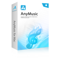 pohlmedia-distribution-amoyshare-anymusic-mac.png