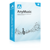 pohlmedia-distribution-amoyshare-anymusic.png