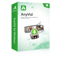 pohlmedia-distribution-amoyshare-anyvid-win.png