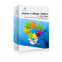 pohlmedia-distribution-amoyshare-photo-collage-maker-mac.png