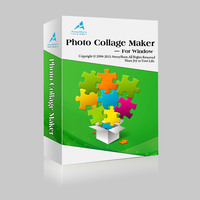 pohlmedia-distribution-amoyshare-photo-collage-maker-win.jpg