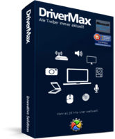 pohlmedia-distribution-drivermax.png