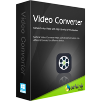 pohlmedia-distribution-sothinkmedia-video-converter.png