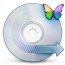 poikosoft-ez-cd-audio-converter-300694968.PNG