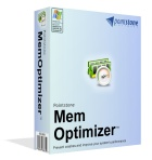 pointstone-software-llc-memoptimizer-up-to-3-pcs-license-eur-1654096.jpg