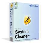 pointstone-software-llc-system-cleaner-up-to-3-pcs-license-1628674.jpg