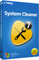 pointstone-software-llc-system-cleaner.png